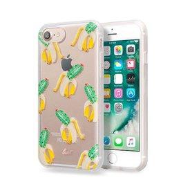 LAUT Pop-Ink iPhone 6/7/8 Plus Cacti-Split