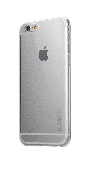 LAUT Slim iPhone 6/7/8 Plus UltraClear