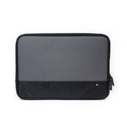 "PKG Slip slv 15"" Macbook Pro Grey"