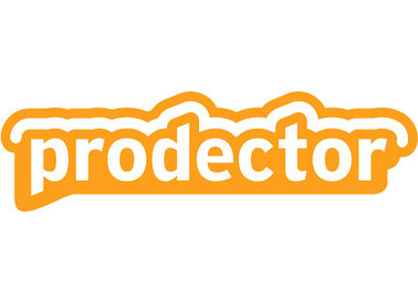 Prodector
