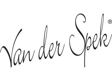 van der Spek
