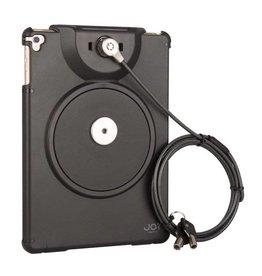 The Joy Factory MagConnect LockDown Holder iPad Air2