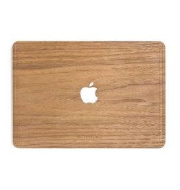 Woodcessories EcoSkin Walnut MacBook 12