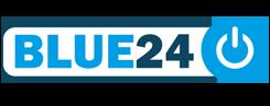 Blue24