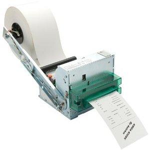 Axiohm KMGA-80mm kiosk printer
