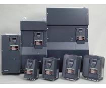 Toshiba VF-PS1 frequentieregelaar