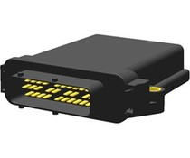 Graf-Syteco MCM100 PLC