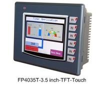 Renu Flexipanel FP4035 HMI-PLC