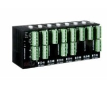 EATON | Cutler-Hammer ELC modulaire PLC