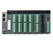 Horner Automation Smart Rail