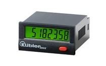 Hour meters