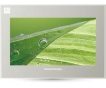 Hakko V9070 HMI Advanced