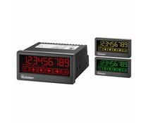 Kübler Codix 560 multifunction preset counter