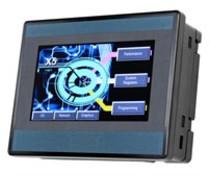 Horner APG X5 HMI-PLC