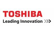 Toshiba Frequentieregelaars