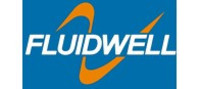 Fluidwell Proces Indicators & Controllers