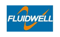 Fluidwell Proces Indicators& Controllers