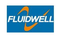Fluidwell Proces Indicators