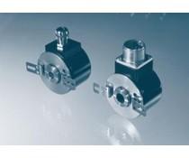 British Encoder - BEC Incremental encoders