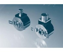 British Encoder - BEC Incrementele encoders