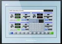 Hakko Electronics HMI