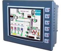 Renu FlexiPanel FP4057 HMI-PLC