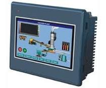 Renu FP5043 HMI-PLC