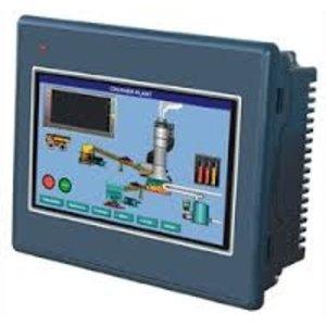 Renu Flexipanel FP5043 HMI-PLC