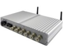 Winmate Fully IP65 Box PC