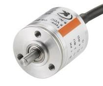 Kübler 2430, Miniature magnetic