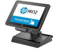 HP MX12