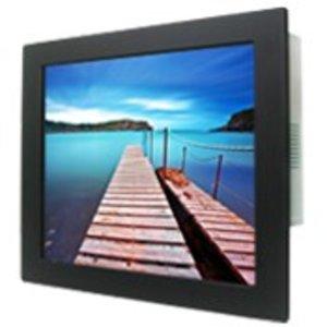 Winmate Industrial TFT displays