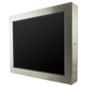 Winmate Fully IP65 Chassis TFT display