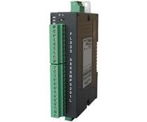 Renu Flexi Logic ultra micro PLC FL005