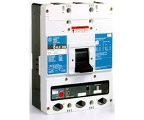 EATON | Cutler-Hammer Circuit breakers
