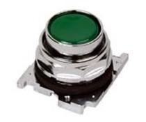 EATON | Cutler-Hammer 10250T drukknop