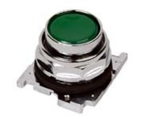 EATON | Cutler-Hammer 10250T push button