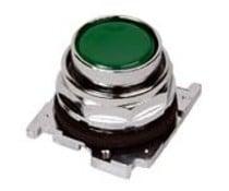 EATON   Cutler-Hammer 10250T push button