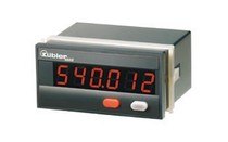 Pulse counters electronic