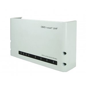 The new Feig price/performance UHF Long Range Reader ISC.LRU1002