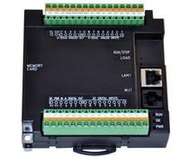 Horner Automation RCC-972 PLC