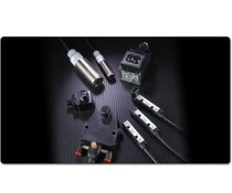 EATON | Cutler-Hammer Optical Sensors