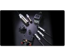 EATON | Cutler-Hammer Optische sensoren