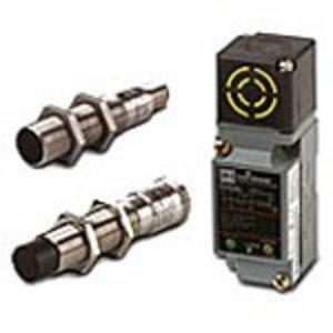 EATON | Cutler-Hammer Inductieve sensoren