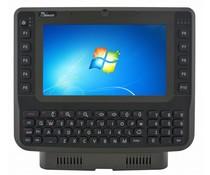 Winmate FM08 voertuig computer