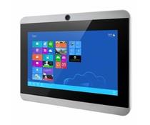 Winmate 7 inch Panel PC W07IB3S-PCH2
