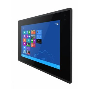 Winmate 10,1 Inch Panel PC W10IB3S-EHH2