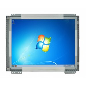 Winmate 15 Inch Panel PC R15IB7T-OFC3, open frame