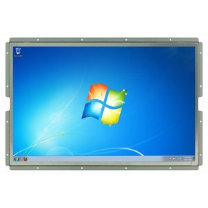 Winmate 19 Inch Panel PC R19IB7T-OFM1, open frame
