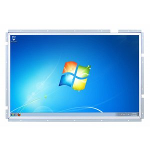 Winmate 21.5 Inch Panel PC W22IB7T-OFA3, open frame